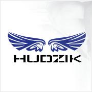 Krzysztof Hudzik
